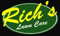 Rich's Lawncare